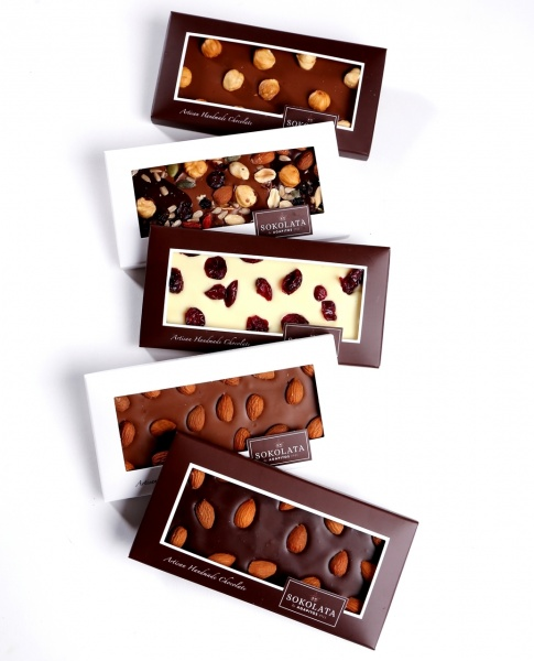 Agapitos_chocolates_3